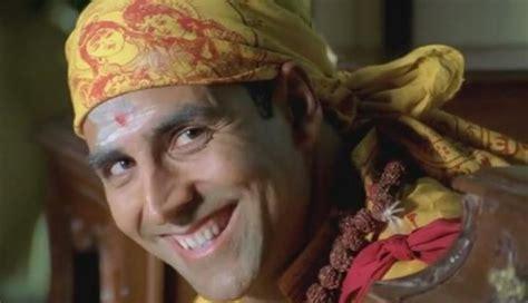comedy film of akshay kumar after bhool bhulaiyaa akshay kumar to work in this tamil