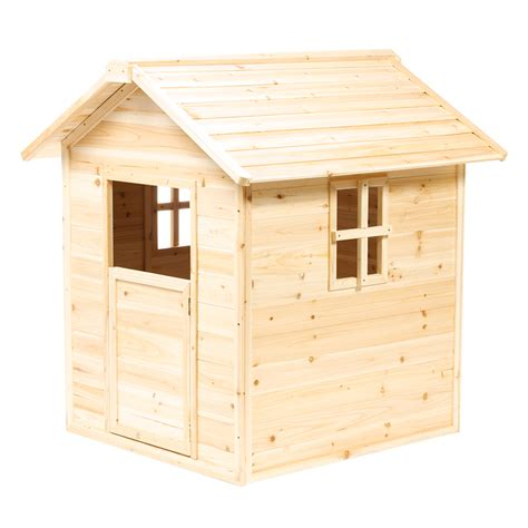 bunnings dog house build your own cubby house plans escortsea