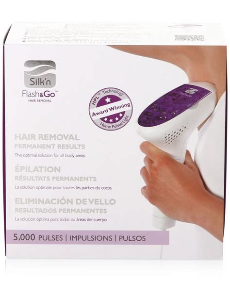 silk and flash hair removal versus me hair removal new gadgets hair removal and it is on pinterest