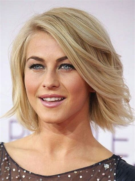 miracurl work on short hair julianne hough short hair work that updo pinterest