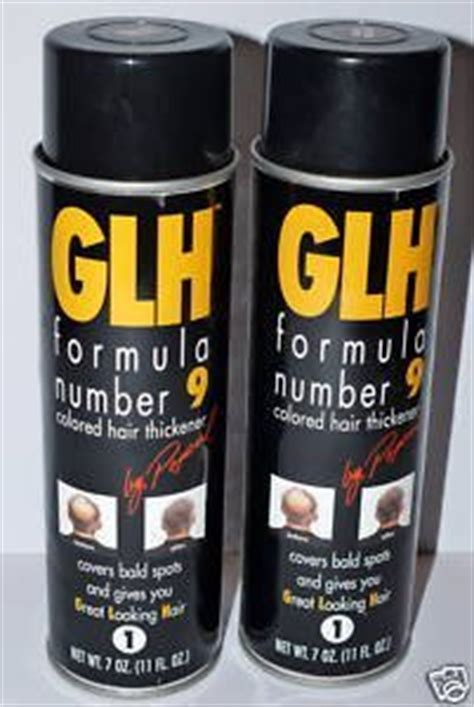 popeil hair spray glh hair thickening spray 200ml white cannot be shipped