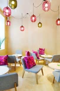 design cafe cute architourizm 全球設計得最特別的12家咖啡廳 您喜歡哪一家