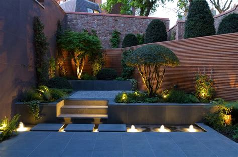 Contemporary Patio Design 35 Modern Outdoor Patio Designs That Will Your Mind