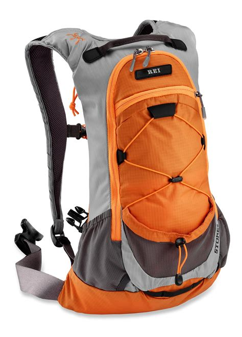 rei stoke 9 hydration pack embark sun shade speed 9 foot jump 2 person tent and