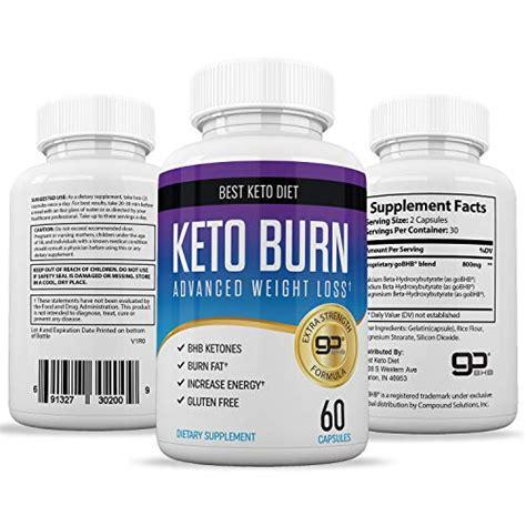 best diet supplements for weight loss best keto pills weight loss supplements to burn fast