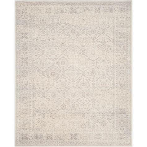 light gray area rug cream area rug rugs ideas