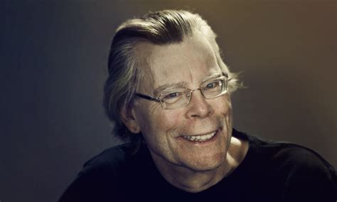 13 facts you probably didn t about stephen king
