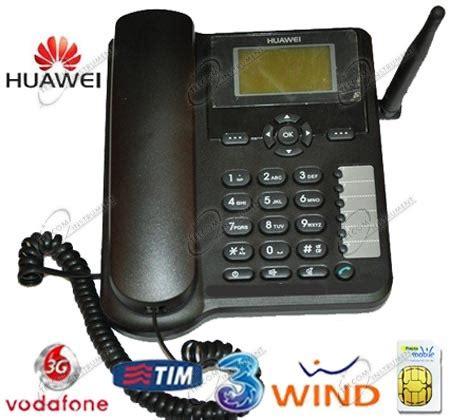 da casa senza telefono fisso telefono 3g fisso da casa con tasti grandi 200 un telefono