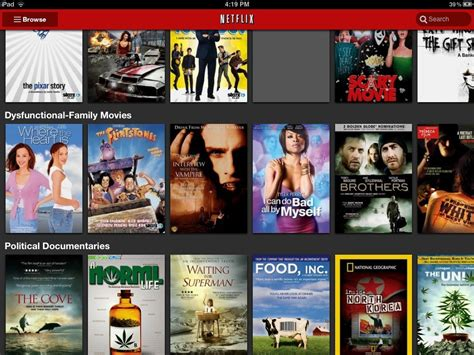 family movies dysfunctional family movies netflix emokidsloveme flickr