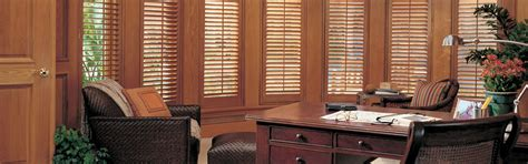 cherry creek shade and drapery custom window treatments denver window shutters