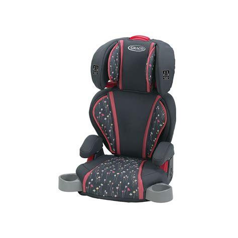 cheap graco car seat cheap graco highback turbobooster car seat offer cheap
