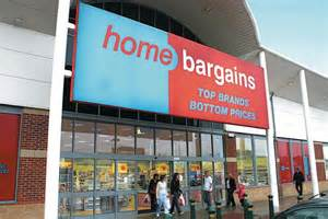 Toilet Mug jobless mums rate home bargains best day out bfnn
