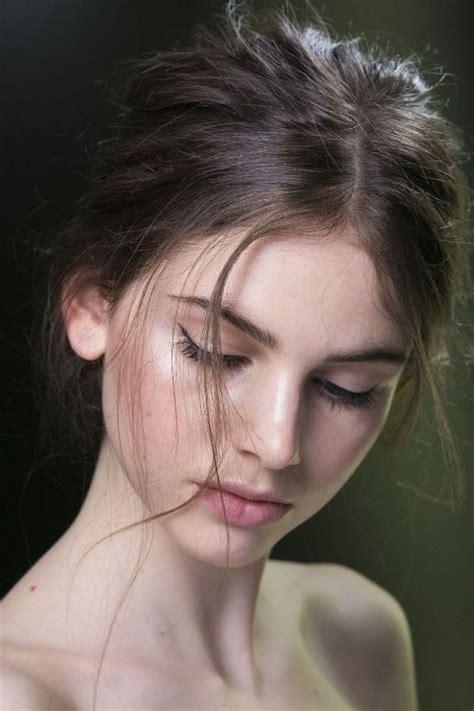 white skin best hair colour best 25 hair pale skin ideas on pinterest hair colour
