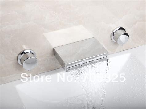 bathtub refinishing philadelphia bathtub refinishing philadelphia bathtub parts accessories