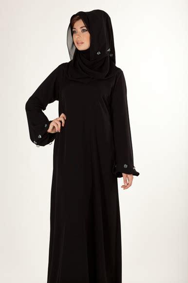 Abaya India New 6 kleidung in ninepix abaya store india