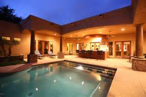houses for sale houses for sale in scottsdale arizona scottsdale real