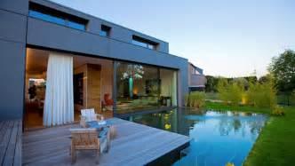 Modern Home Design Edmonton by Modern House Design Edmonton Modern House