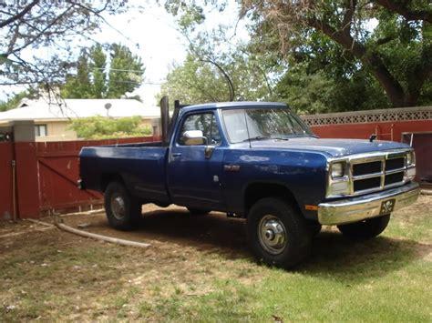 newest dodge truck newest pics page 2 dodge diesel diesel truck