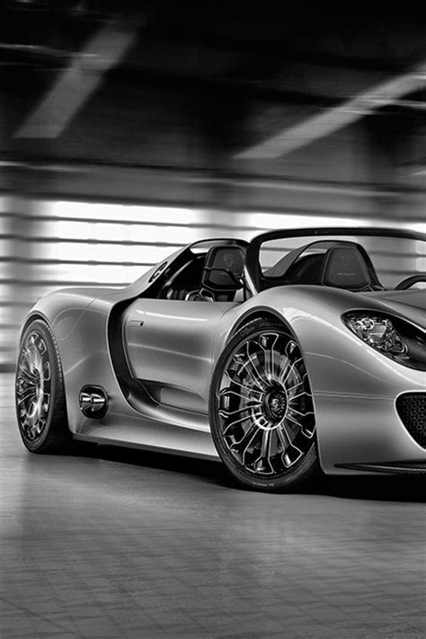 expensive porsche porsche 918 spyder is now the 8th most expensive car in