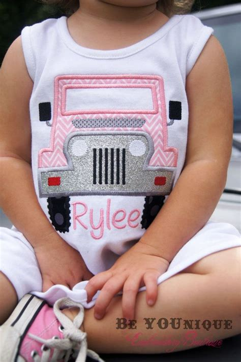girly jeep accessories 274 best images about sometimes i go on pinterest