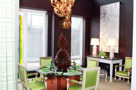 lime green dining room lime green dining chairs images