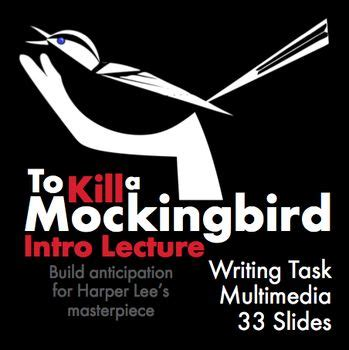 themes in to kill a mockingbird prezi 17 best images about middle school book units on pinterest