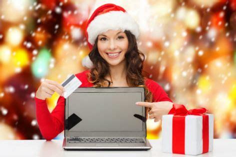 wann muss weihnachtsgeld zurã ckzahlen alle infos zum weihnachtsgeld radio wien