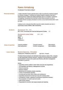 Curriculum Vitae Resume Samples Pdf Curriculum Vitae Sample Pdf Latest Resume Format