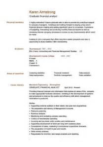 Sample Of A Curriculum Vitae Pdf by Curriculum Vitae Sample Pdf Latest Resume Format
