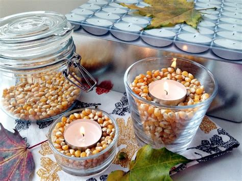 fall decorations diy 40 nature inspired fall decorating ideas and easy diy decor
