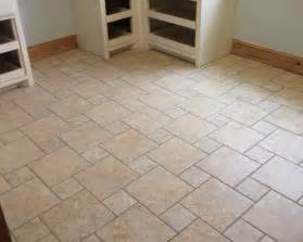 ceramic tile patterns casual cottage