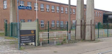 china haus neubrandenburg ups depot neubrandenburg ups paketzentrum