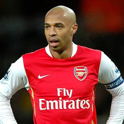thierry henry best arsenal footballer thierry henry plans hstead mansion
