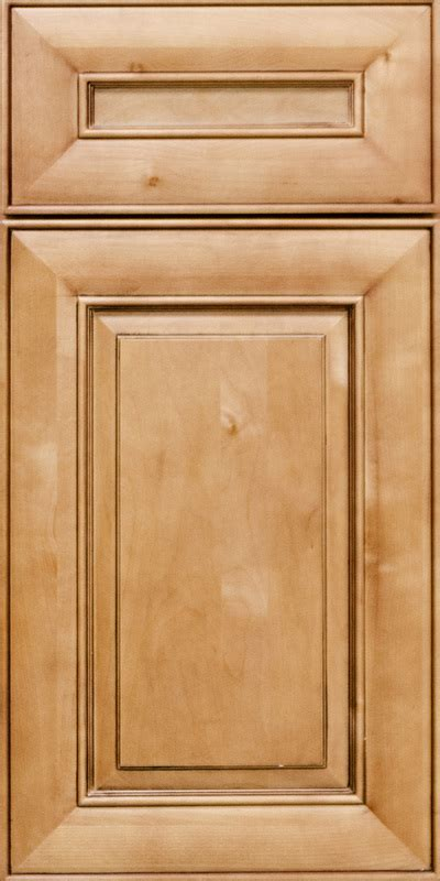 kitchen cabinet doors wholesale suppliers rta cabinet door styles kitchen prefab cabinets rta