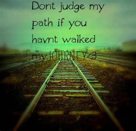 my path to true journey to a true self image volume 4 books don t judge my path if you t walked my journey