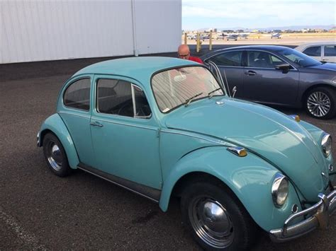 volkswagen beetle 1967 classifieds for 1967 volkswagen beetle 15 available