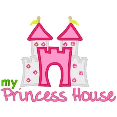 princess house design my princess house nobbieneezkids