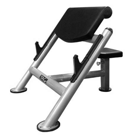 york preacher curl bench tag fitness bnch pb preacher curl bench