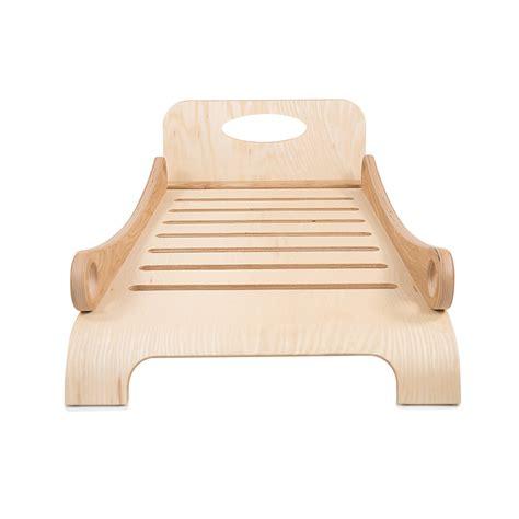 cuscini per letto a ponte kali ponte board 2200 letto