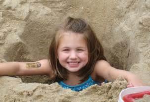 06 imgsrcru beach imgsrcru baby
