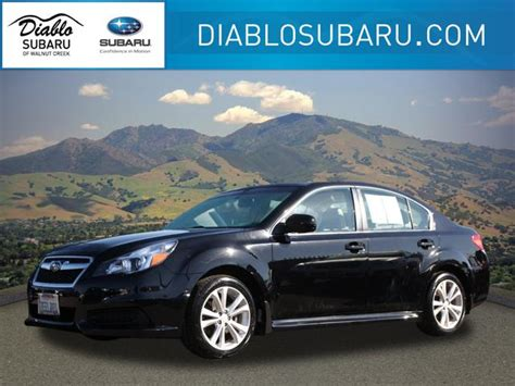 towing with subaru outback towing capacity on the 2015 subaru outback html autos post