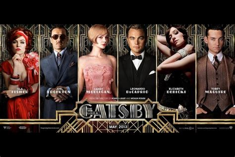 themes in the great gatsby carelessness great gatsby quotes carelessness quotesgram