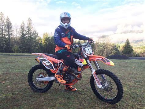 gaerne motocross gaerne sg 12 answer boots moto related motocross