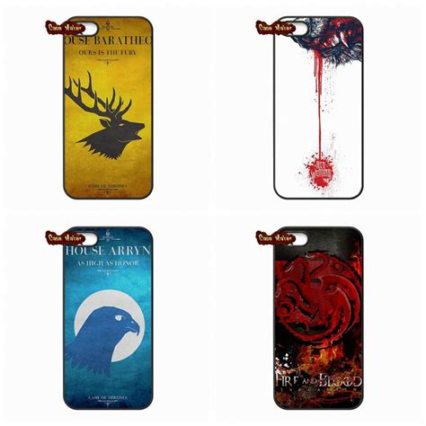 Casing Hardcase Hp Oneplus 3 Of Thrones Stark X4382 popular of thrones phone lg g4 buy cheap of thrones phone lg g4 lots from