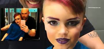 Becoming A Mac Makeup Artist by 8 Year Boy Ethan Learns To Become An Lgbt Drag Makeup Artist Now The End Begins