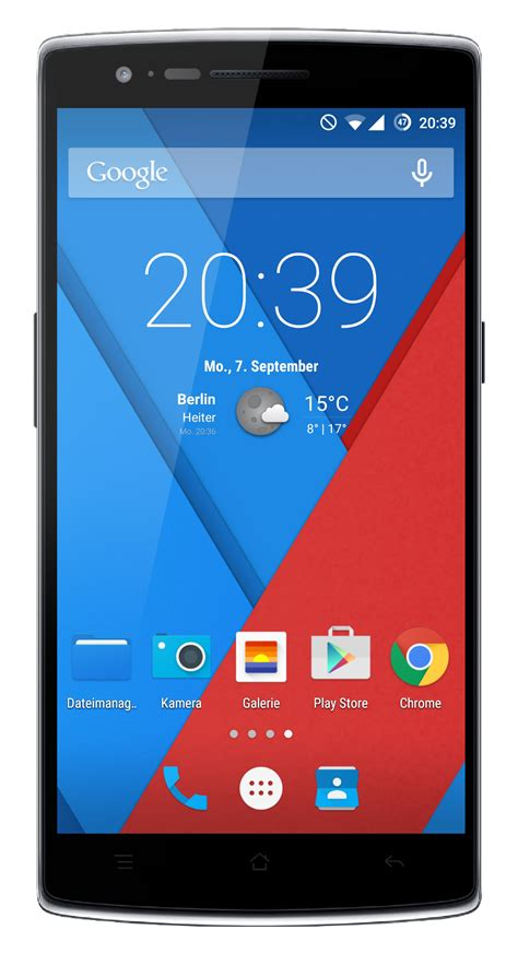 one plus mobil oneplus one
