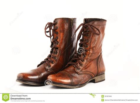 womens leather boots womens leather boots