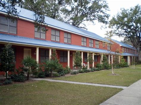 brunswick housing authority brunswick housing authority 28 images topsham housing authority brunswick housing