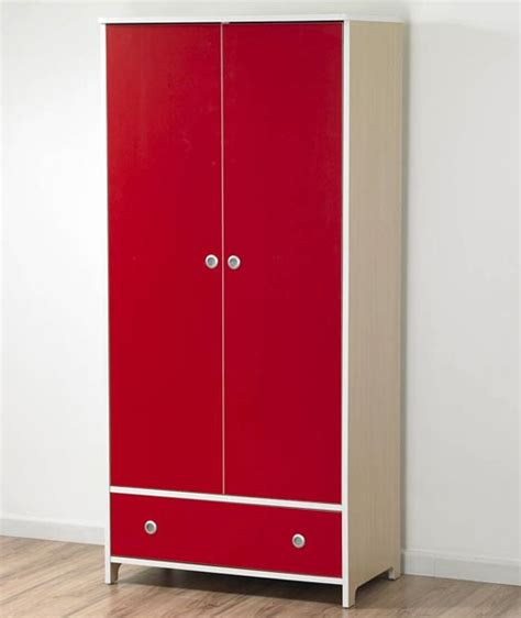 Wardrobe Steel by Steel Wardrobe Manufacturer Manufacturer From Siliguri
