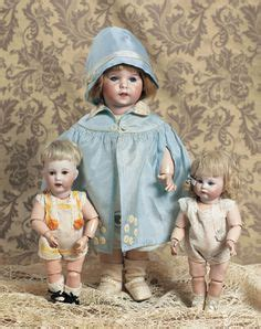bisque doll definition 1000 images about dolls sfbj on antique